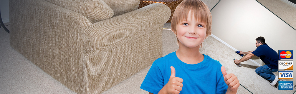 Carpet Cleaning Tiburon, CA | 415-842-3113 | Fast Response
