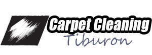Carpet Cleaning Tiburon